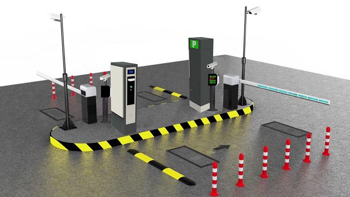 unmanned management parking system.jpg