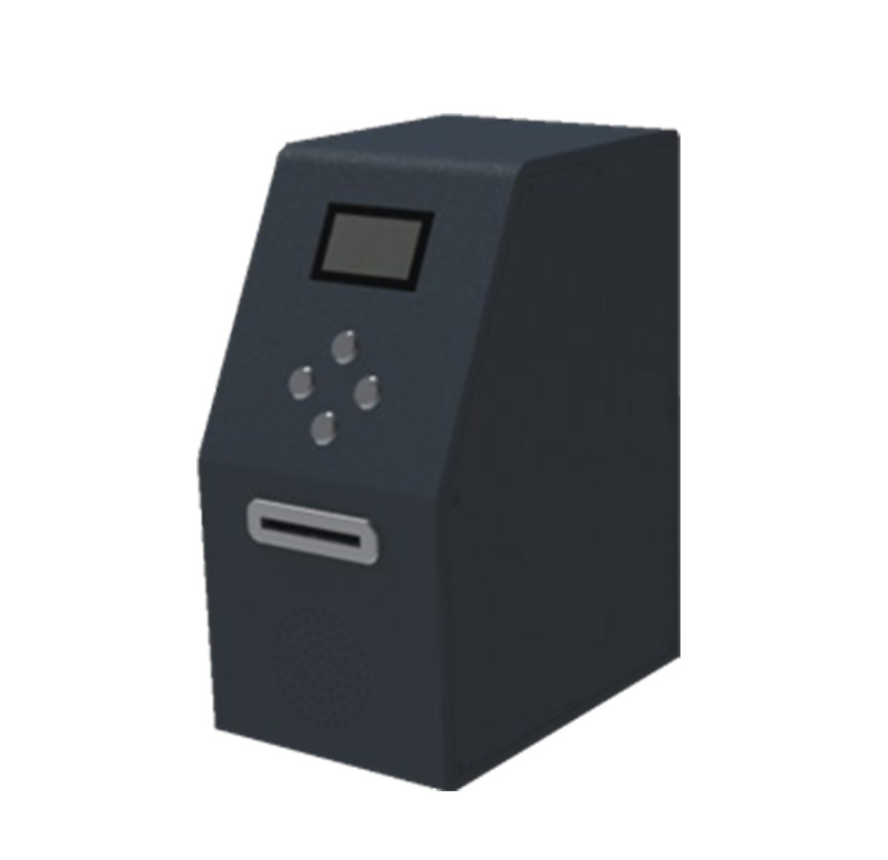 Validator Machine VPM6